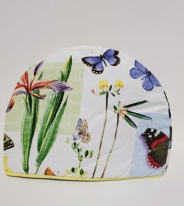 Butterfly Life Tea Cosy